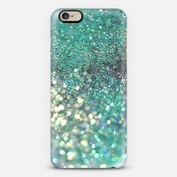 Sea Swift iPhone 6 case by Lisa Argyropoulos | Casetify