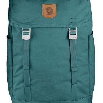 FJALL RAVEN GREENLAND TOP LARGE COLOUR BACKPACK