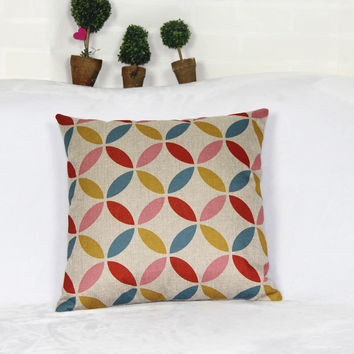 Home Decor Pillow Cover 45 x 45 cm = 4798375812