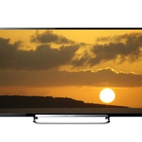 Sony KDL-60R520A 60-Inch 1080p 120Hz Internet LED HDTV | Best Product Review