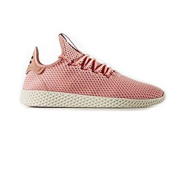 adidas Originals Men's Pharrell Williams Human Race Tarcos/Tarcos 7.5 D US