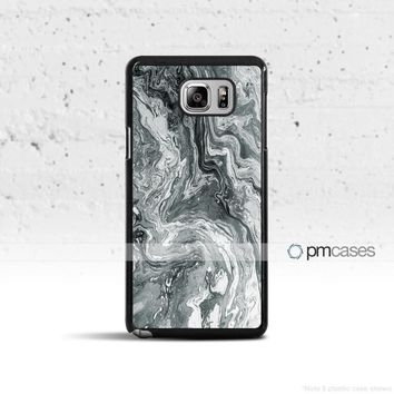 Oil Slick Case Cover for Samsung Galaxy S & Note Series