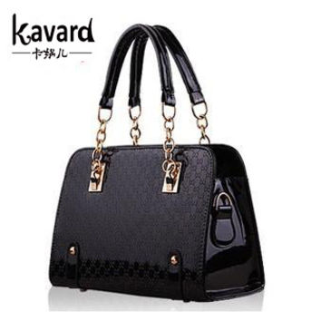 Pochette luxury brand Plaid Chain Women Bag famous designer purses and handbags  ladies hand bags dollar price sac a main