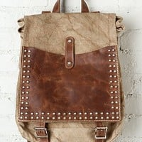 Free People Sweetwater Backpack