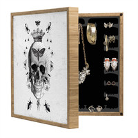 Elo Designs Life After Death BlingBox Petite