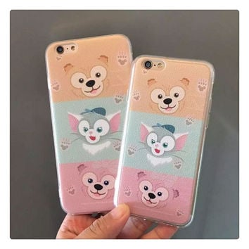 Phone Case for iPhone 6 and iPhone 6S = 5991942081