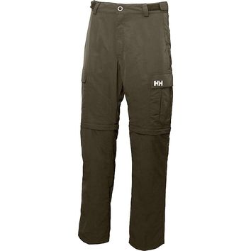Helly Hansen Jotun Convertible Pant - Men's