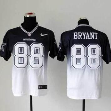 NFL Dallas Cowboys Dez Bryant Jersey Mens Womens & Youth Sizes