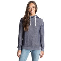 Roxy Appollo Bay Women's Sweatshirt