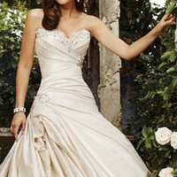 Sophia Tolli Y21362 Dress - MissesDressy.com