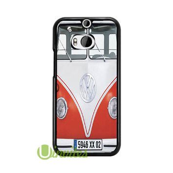 Volkswagen Utilitaires Va  Phone Cases for iPhone 4/4s, 5/5s, 5c, 6, 6 plus, Samsung Galaxy S3, S4, S5, S6, iPod 4, 5, HTC One M7, HTC One M8, HTC One X