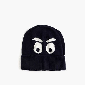 crewcuts Boys Max The Monster Beanie