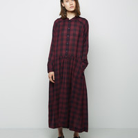 Ivah Dress by Isabel Marant  amp;amp;#201;toile