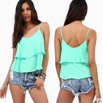 Women's clothing on sale = 4547062916