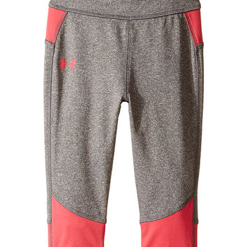 Under Armour Kids Studio Capris (Toddler)