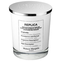 'REPLICA' Lazy Sunday Morning Scented Candle - MAISON MARGIELA | Sephora