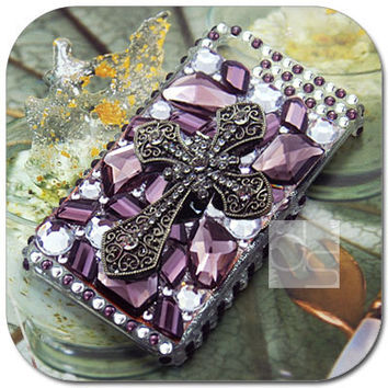 iPhone 5C Bling Case iPhone 4S Case Bling iPhone 4 Case iPhone 3 Case iPhone 3G Rhinestone Case iPhone 5S Bling Case Bling iPhone 5 Case SU