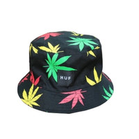 Huf High Life Bucket Hat