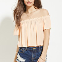 Women - Tops - Shirts + Blouses | WOMEN | Forever 21