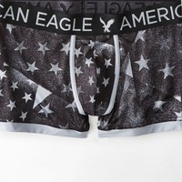 AEO 's Stars Classic Length Performance Trunk