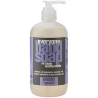 EO Products Everyone Hand Soap Lavender and Coconut 12.75 oz