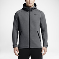 Nike Therma-Sphere Max