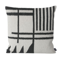 Kelim Graphic Pillows