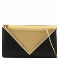 BERNELL - handbags's  clutches for sale at ALDO Shoes.