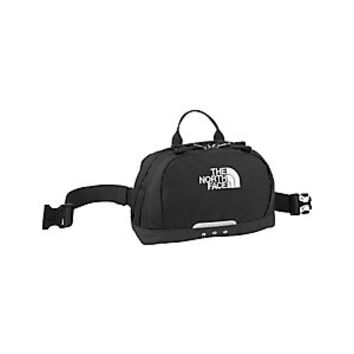 The North Face Roo Lumbar Pack | Scheels