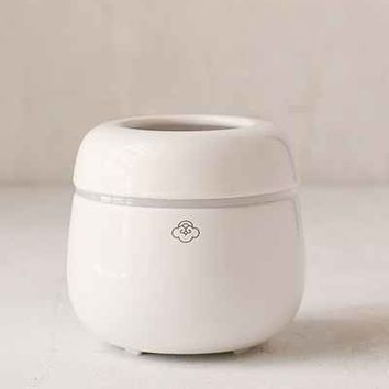 Serene House Wax Warmer - Urban Outfitters