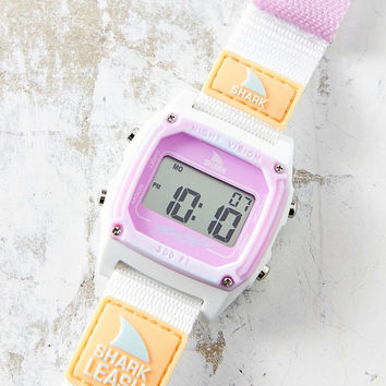 Freestyle Shark Classic Leash Watch - Urban Outfitters