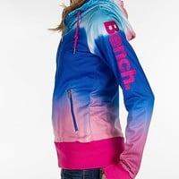 Bench Collend Active Jacket - Women's Outerwear/Jackets | Buckle