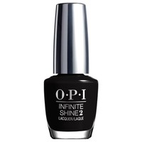 OPI Infinite Shine 0.5 oz ISL15 We're in the Black