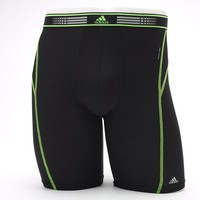 adidas ClimaCool Performance Midway Boxer Brief