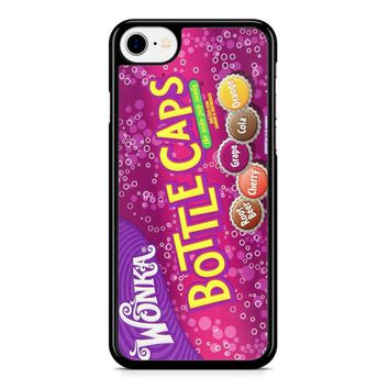 Wonka Candy iPhone 8 Case