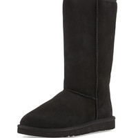 Classic Tall Boot - UGG Australia - Black