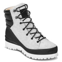 WOMEN'S CRYOS HIKERS | United States