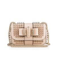 Sweety Charity Colombe Leather