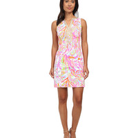 Lilly Pulitzer Janice Shift Dress