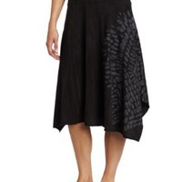 Amazon.com: prAna Women's Sublime Skirt: Sports & Outdoors