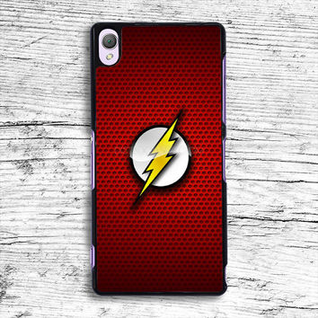 the real flash Sony Xperia Case, iPhone 4s 5s 5c 6s Plus Cases, iPod Touch 4 5 6 case, samsung case, HTC case, LG case, Nexus case, iPad cases