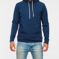 Obey / Lofy Creature Comfort Pullover