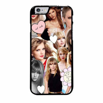 taylor swift ask me iphone 6 plus 6s plus 4 4s 5 5s 5c cases