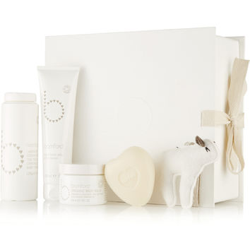 Bamford - Baby Collection Gift Box