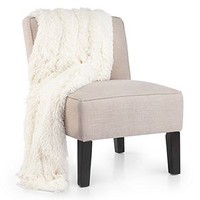 Ludlow Throw | Throws | Bedding and Pillows | Z Gallerie