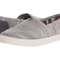 Toms Women's & Men's Avalon Slip-On Casual Shoes