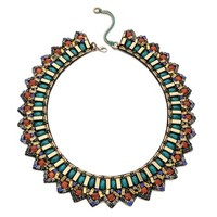 Lwin Necklace