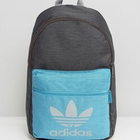 adidas Originals Classsic Backpack