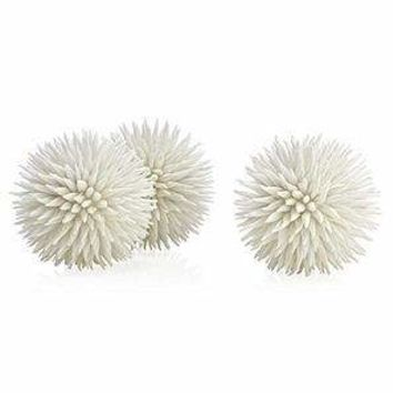 Faux Allium Sphere | Customer Favorites | Collections | Z Gallerie