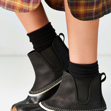 Sorel Out N About Chelsea Boot - Urban Outfitters